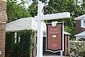 Salisbury Street, Worcester, MA, USA - panoramio (16).jpg