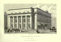 Salle Favart I - Pugin & Heath 1829 after p24 - IA.png