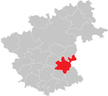 Sallingberg in ZT.png
