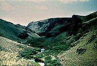 Salmon Falls Creek Canyon.jpg