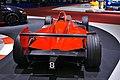 Salon de l'auto de Genève 2014 - 20140305 - ABT Formula E.jpg