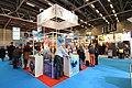 Salon de la Plongée 2015 à Paris - 04.jpg