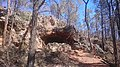 Salt Cave, Pilliga Scrub.jpg