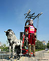 Salvador la Marioneta Gigante -Bucarest RUMANIA (1).jpg