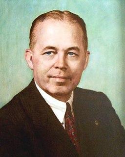 Sam H. Jones