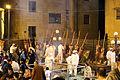 Samaritan Passover sacrifice IMG 2090.JPG