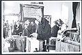 Samdhong Rinpoche (50) (15069546865).jpg