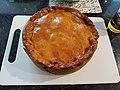 Samosa Pie (28687587637).jpg