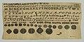 Sampler (Germany), 1849 (CH 18616751-2).jpg