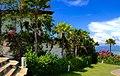 Samuh Hill Residence, Bali villa Candidasa - panoramio.jpg