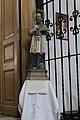 SanFranciscodeSales-IglesiaDonBosco.jpg