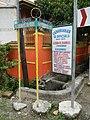 SanQuintin,Pangasinanjf8364 09.JPG