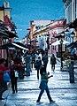 San Cristobal de las Casas, Mx (29390729432).jpg