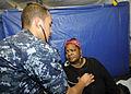 San Diego's 23rd Veteran Stand Down DVIDS304131.jpg