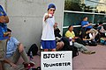 San Diego Comic-Con 2014 - Youngster Joey (14748520636).jpg