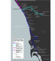San Diego County commuter rail map.png