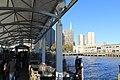 San Francisco's Waterfront - panoramio (26).jpg