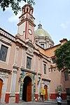 San Francisco Church, Celaya13.JPG