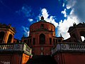 San Luca in the sky.jpg