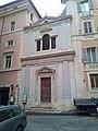 San Macuto (Rome).jpg
