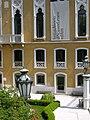 San Marco, 30100 Venice, Italy - panoramio (593).jpg