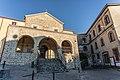 San Marco A. - Chiesa e convento della Riforma02.jpg