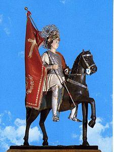https://upload.wikimedia.org/wikipedia/commons/thumb/2/22/San_Niceta_Melendugno.jpg/225px-San_Niceta_Melendugno.jpg