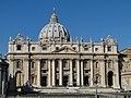San Pedro de Vaticano - panoramio (1).jpg