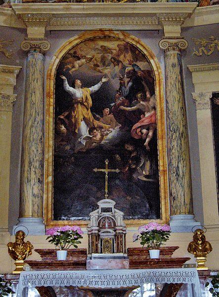 File:San Pudenziana.020.JPG