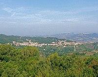 San Sossio Baronia.jpeg