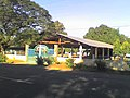 San Vicente Elementary School (Santa Maria, Pangasinan).JPG