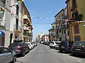 San Vito Chietino august 2019 01.jpg