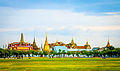 Sanam Luang (Garden Palace).jpg