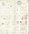 Sanborn Fire Insurance Map from Afton, Union County, Iowa. LOC sanborn02555 004-1.jpg