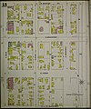 Sanborn Fire Insurance Map from Akron, Summit County, Ohio. LOC sanborn06577 002-17.jpg