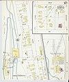 Sanborn Fire Insurance Map from Big Rapids, Mecosta County, Michigan. LOC sanborn03930 004-17.jpg
