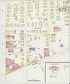 Sanborn Fire Insurance Map from Bridgeton, Cumberland County, New Jersey. LOC sanborn05430 003-7.jpg