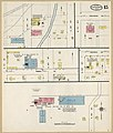 Sanborn Fire Insurance Map from Chickasha, Grady County, Oklahoma. LOC sanborn07038 007-15.jpg