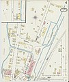 Sanborn Fire Insurance Map from Fulton, Oswego County, New York. LOC sanborn05936 001-4.jpg