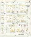 Sanborn Fire Insurance Map from Grand Junction, Mesa County, Colorado. LOC sanborn01007 007-5.jpg