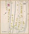 Sanborn Fire Insurance Map from Hays, Allegheny County, Pennsylvania. LOC sanborn07712 001-4.jpg