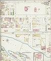 Sanborn Fire Insurance Map from Jefferson, Jefferson County, Wisconsin. LOC sanborn09586 002-2.jpg