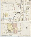 Sanborn Fire Insurance Map from Jeffersonville, Clark County, Indiana. LOC sanborn02374 001-7.jpg