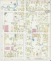 Sanborn Fire Insurance Map from Key West, Monroe County, Florida. LOC sanborn01291 002-5.jpg