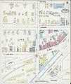 Sanborn Fire Insurance Map from Lockport, Niagara County, New York. LOC sanborn06045 002-6.jpg