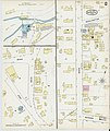 Sanborn Fire Insurance Map from Monson, Hampden County, Massachusetts. LOC sanborn03796 002-2.jpg
