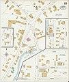 Sanborn Fire Insurance Map from Natick, Middlesex County, Massachusetts. LOC sanborn03801 003-13.jpg
