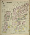Sanborn Fire Insurance Map from Norfolk, Independent Cities, Virginia. LOC sanborn09050 001-5.jpg