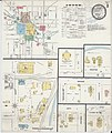 Sanborn Fire Insurance Map from Ripon, Fond du Lac County, Wisconsin. LOC sanborn09685 003-1.jpg