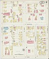 Sanborn Fire Insurance Map from Rome, Oneida County, New York. LOC sanborn06220 003-9.jpg